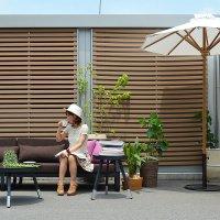 送料無料!!★【タコ】サイドテーブル<br>アウトドア家具 直輸入 アジアン家具 雑貨
