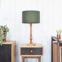 送料無料 【ヴィグテージ】テーブルランプ 90929 照明器具 間接照明 テーブルライト テーブルランプ デザイン照明