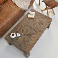 送料無料!  【コクリコ】コーヒーテーブル テーブル ローテーブル センターテーブル リビングテーブル