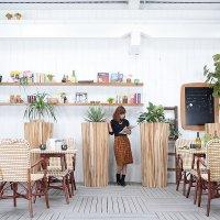 ★送料無料 【ミゲル】プランター・Lサイズ アジアン雑貨 木製プランター 木製プランター 鉢植え