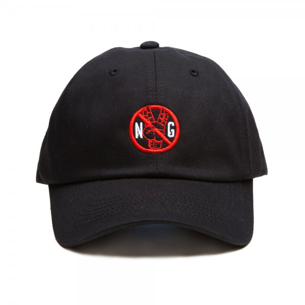 NEXT GENERATION / Six Panel CAP