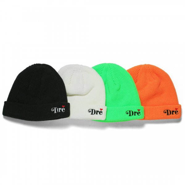 <img class='new_mark_img1' src='//img.shop-pro.jp/img/new/icons24.gif' style='border:none;display:inline;margin:0px;padding:0px;width:auto;' />F*ckin Love SHORT BEANIE