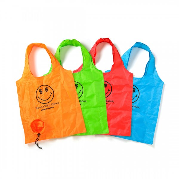 Have a Nice Dream Eco Bag