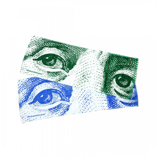 BENFRANK Face Towel