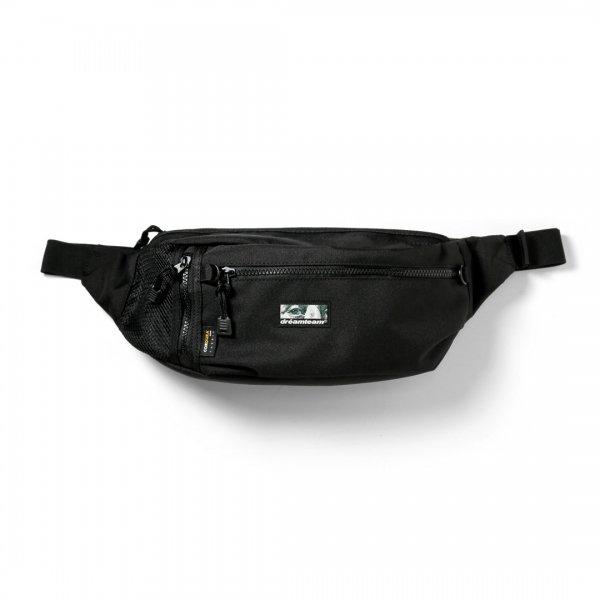 BENFRANK Waist Bag