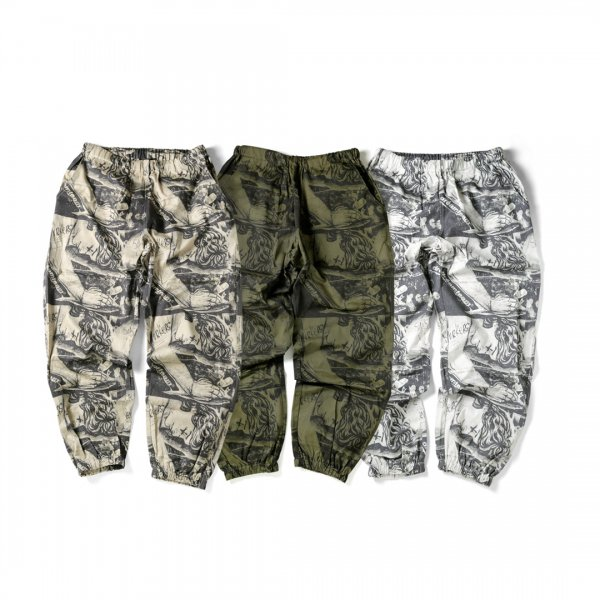 Sincerely Jogger Pants