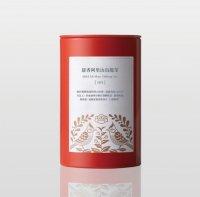 甜香阿里山烏龍茶 Mild Ali Shan Tea