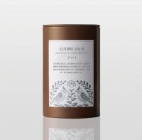 日月潭紅玉紅茶 Sun Moon Lake Ruby Black Tea