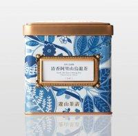 清香阿里山烏龍茶 Fresh Ali Shan Tea