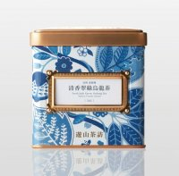 清香翠�(大禹嶺)烏龍茶 Fresh Da Yu Ling Tea