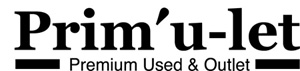 Primulet プライムレット 公式サイト - ブランド プレミアム リサイクル