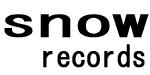 中古レコード通販のスノーレコード
