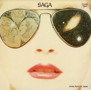 サーガ - worlds apart - PR38246