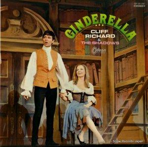 クリフ・リチャードとシャドウズ - シンデレラ - OP.8128