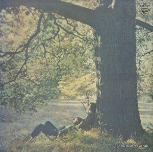 ジョン・レノン - ジョンの魂 - AP-80174