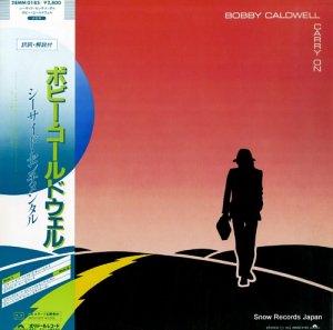 ボビー・コールドウェル - シーサイド・センチメンタル - 28MM0185