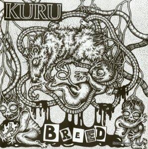 KURU - breed - BURN3