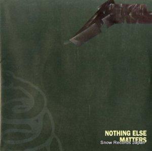 メタリカ - nothing else matters - 866708-7