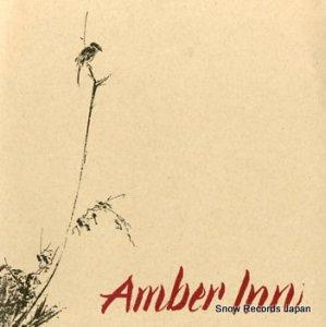 AMBER INN - s/t - EBULLITION26