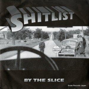 シットリスト - by the slice - EPI003