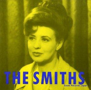 ザ・スミス - shakerspeare's sister - RT181
