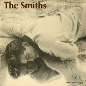 ザ・スミス - this charming man - RT136