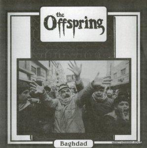 オフスプリング - baghdad - NEM-038