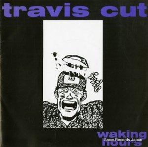 トラヴィス・カット - waking hours - INCOME3