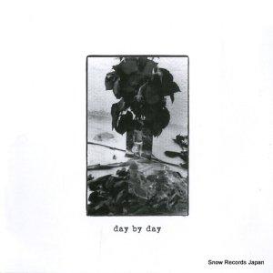 V/A - day by day - SOUL3