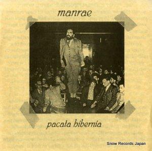 MANRAE - pacata hibernia - EBULLITION-28