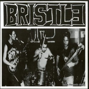 BRISTLE - the system ep - HC-7004