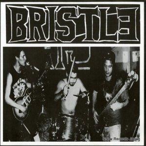 BRISTLE - the system ep - HC-7004