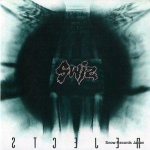SWIZ - rejects - THD-1