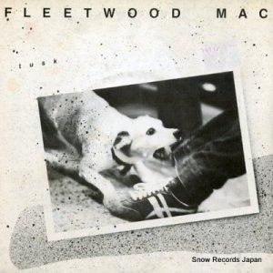 フリートウッド・マック - tusk - 17468
