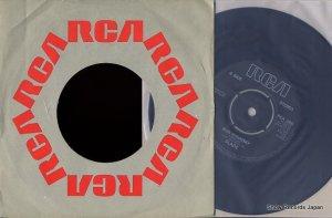 スレイド - run runaway - RCA-385