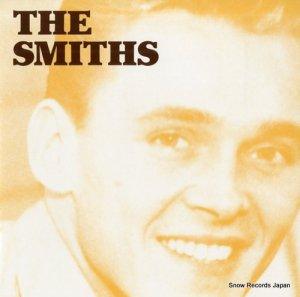 ザ・スミス - last night i dreamt that sombody loved me - RT200