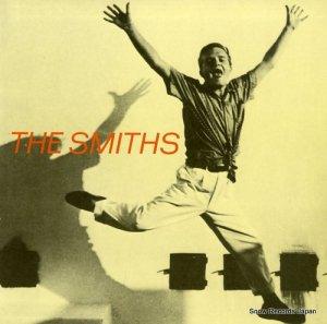 ザ・スミス - the boy with the thorn in his side - RT191