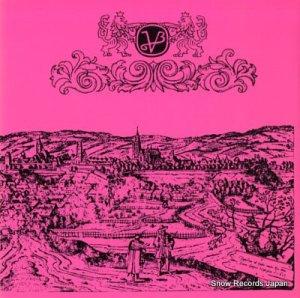 F.V. BABY - concertos - SEX69-006