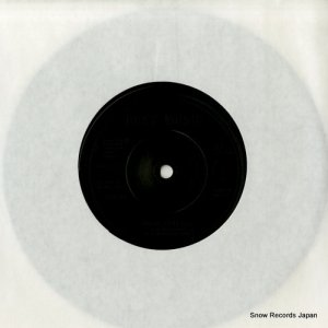 ロキシー・ミュージック - over you - POSP93