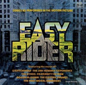 サウンドトラック - イージー・ライダー - HP-8829