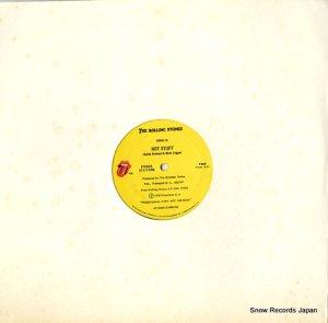 ザ・ローリング・ストーンズ - hot stuff - DSKO70