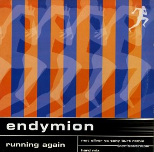 ENDYMION - running again - ATSLTD002