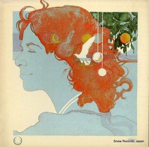 キャロル・キング - simple things - SMAS-11667