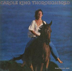 キャロル・キング - thoroughbred - SP-77034