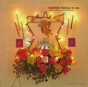 MANKEY - believe in me - RISKY3