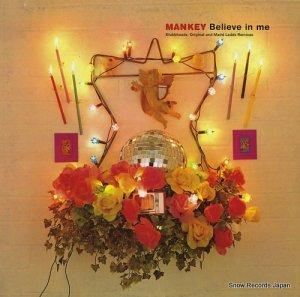 MANKEY - believe in me - RISKY3