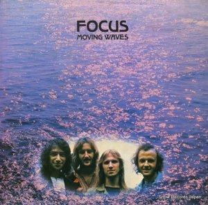 フォーカス - moving waves - 2931002