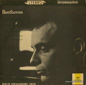 ロリン・マゼール - ベートーヴェン:交響曲第5番ハ短調「運命」 - SLGM-1
