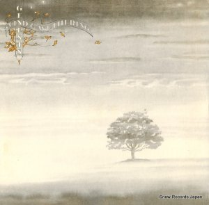 ジェネシス - wind & wuthering - SD36-144