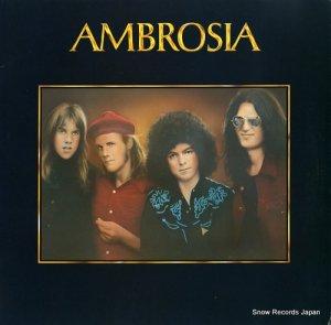 アンブロージア - ambrosia - BSK3181